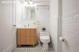 nyc bathroom law. walker zanger floor tiles nyc bathroom law