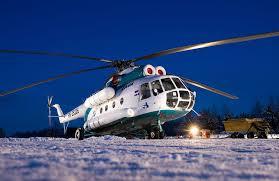 Минздрав забирает авиацию у ЛУКОЙЛа и Сургутнефтегаза  Авиакомпания СКОЛ в ноябре декабре текущего года подписала несколько многомиллионных контрактов на оказание услуг санитарной авиации в труднодоступных