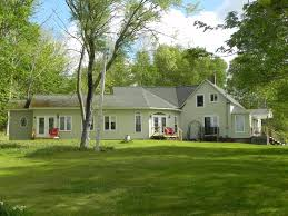 english country garden bed and breakfast bed and breakfast indian brook canada deals