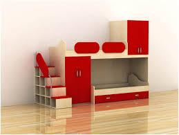 Kids Bedroom Furniture Target Bedroom Kids Bedroom Furniture Target Furniture On Pinterest