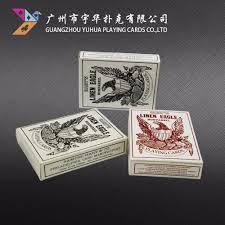 Custom Design Playing Cards Hot Item Custom Design Playing Cards Poker Advertising Paper Playing Cards