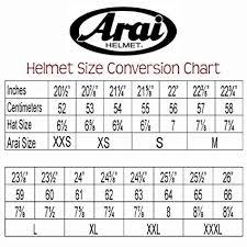 Arai Helmets Screw Set Shield Base Plate 2511