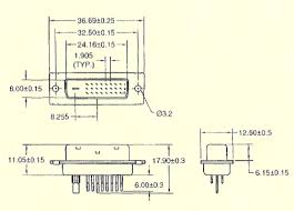 wiring diagram vga to dvi cable the wiring diagram vga to dvi wiring diagram vga wiring diagrams for car or truck