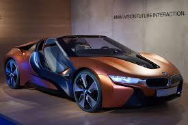 bmw new car release2017 New Car Spy Shots 2017 Concept Cars Pics and New 2017 Car