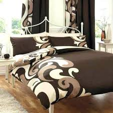chocolate brown duvet covers chocolate brown duvet cover queen chocolate brown duvet cover double chocolate brown