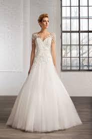 Cosmobella Wedding Dress 2016 Collection