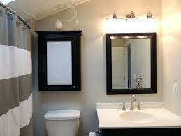 bathroom track lighting. Beautiful Bathroom Track Lighting And Design In Lovely Trendy Ideas For Vanity A