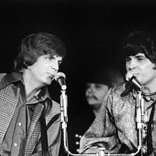Brothers don and phil everly released the song in 1960. Bsgw4mm Ndrhqm