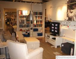 Beautiful Popular Small Living Room Ikea For Hall, Kitchen, Bedroom,  Ceiling, Floor