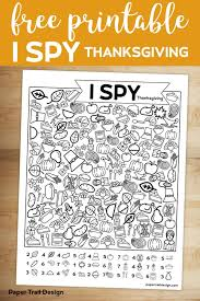 Free thanksgiving coloring pages, thanksgiving printables, fall holiday activities, cute november images for coloring, and colour in sheets for students. 12 Free Printable Thanksgiving Kids Activity Placemats And Pages