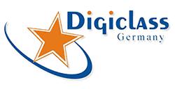 جديد اجهزة DigiClass بتاريخ 2019/07/15