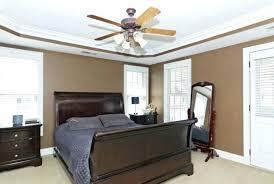 best floor fan for bedroom silent fans for bedroom latest top quiet floor fans for bedroom