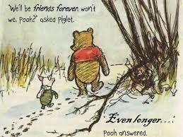 Walt Disney Quotes About Friendship Fascinating Download Walt Disney Quotes About Friendship Ryancowan Quotes