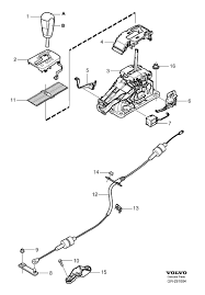 My 2003 volvo has been lurching when changing from gear to gear as rh justanswer shift pattern 1998 sierra shift linkage diagram