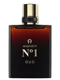 Best <b>Etienne Aigner No 1</b> Oud Unisex Prices in Australia   GetPrice