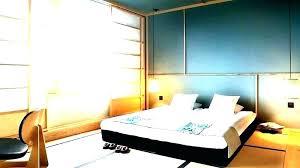 oriental inspired furniture. Oriental Bedroom Furniture Beds  Inspired Decor