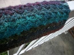 Lion Brand Crochet Patterns
