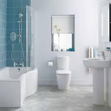 bathrooms. Plain Bathrooms Bathroom Suites For Bathrooms