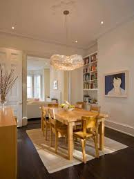 Chandelier Contemporary Chandeliers For Dining Room Dining Room