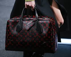 louis vuitton 2015. louis vuitton spring 2015 handbags 3