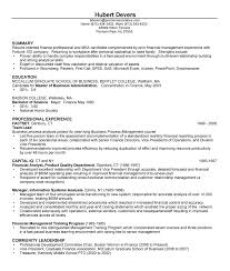 ... Neoteric Optimal Resume 8 Everest Optimal Resume ...