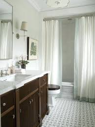 double shower curtain ideas. Double Shower Curtain Rod Best 25 Ideas On Pinterest Custom Rods Straight Tension A