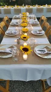 Best 25 Country Birthday Ideas On Pinterest  Farm Birthday Farm Country Style Table Centerpieces