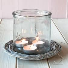 Charming Images Of Large Glass Candle Lanterns For Table Centerpiece  Decoration : Contemporary Images Of Round
