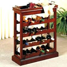 Wine rack lattice plans Kitchen Build Wine Rack Your Own Furniture Fresh Building Storage Under Diy Plans Glass Wine Rack And Storage Ideas Diy Plans Atnicco Wine Rack Lattice Plans Download Pertaining To How Build Prepare