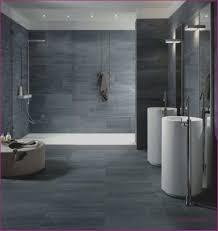 Tolle Atemberaubende Dekoration Moderne Badezimmer Schwarz Weiss