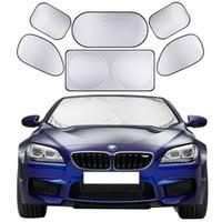 Wholesale <b>Car</b> Sun <b>Shade Set</b> for Resale - Group Buy Cheap <b>Car</b> ...