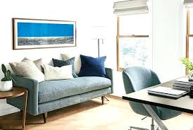 room and board sofa reviews room board sofa small e sofas for apartment living room board room and board sofa reviews