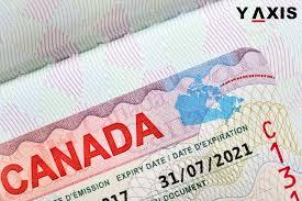 Image result for canada visa