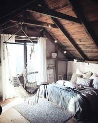 indie bedroom ideas tumblr. Wonderful Ideas Hipster Bedroom Room Decor En We Rooms Ideas Tumblr   Intended Indie Bedroom Ideas Tumblr G