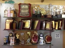 personalized gift s in tambaram east chennai