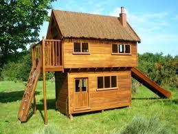 beautiful room idea kid wood playhouse hall kitchen kids outdoor beautiful room idea kid wood playhouse outdoor playhouse