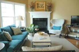 furniture arrangement living room. Living Room Furniture Layout With Fireplace Corner  Arrangement Placement Tv Over Furniture Arrangement Living Room N