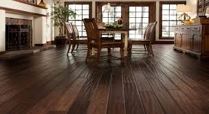 wood floor restoration solana beach ca