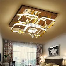 3 Watt Led Ceiling Light Syska