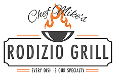 01512371176dsc 5 of 10 rodizio words
