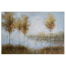 inspiring design lake wall art small home remodel ideas view of the canvas house district tahoe