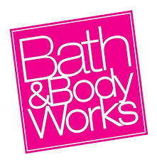 bath and body works key holder salary bath and body works job application and career guide job