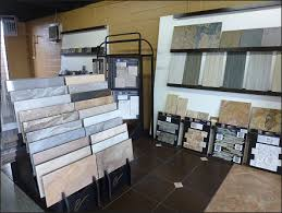 interzone offers marble porcelain laminate granite ceramic travertine hardwood and even bamboo no matter what flooring or countertop