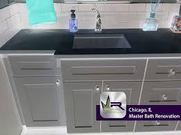 bathroom remodeling in chicago. Bathroom Innovative Renovation Chicago Intended Master In Regency Home Remodeling T