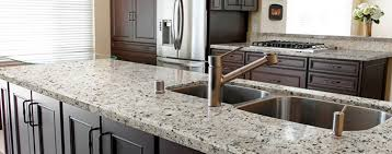 pompeii quartz natural stone counter tops available at hammond kitchens bath melbourne fl