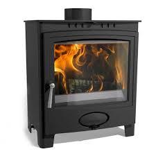 Enviro CatalogueCast Fireplaces