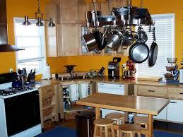 freistehende küchenschränke