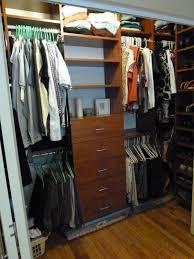 marvelous chicago closets styles captivating california closets chicago