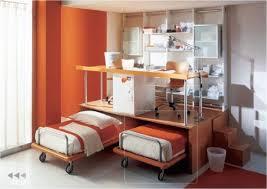 space saving kids furniture. Ikea Kids Furniture Unique Apartment Studio Design Ideas Space Saving Workspace Bedroom C