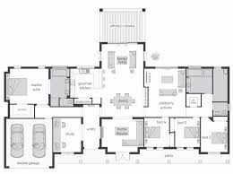 house plan search best of average size plans with photos new small home tiny houses i